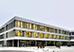 ZZZ 1 Friedrichshafen Mutter-Kind-Zentrum