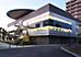 ZZZ 1 Klinikum Krefeld Operatives Zentrum