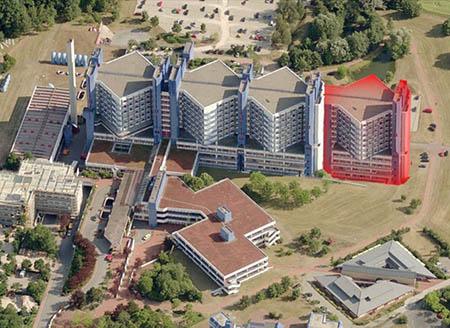 Klinikum Bamberg