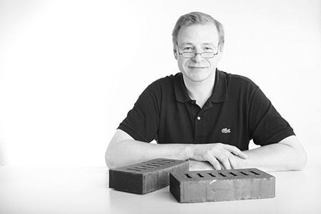 Jörg Kassautzki