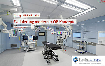 Evaluierung_moderner_OP-Konzepte